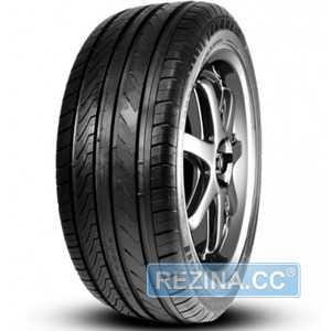 Купить Летняя шина TORQUE TQ-HP 701 235/55R19 105V