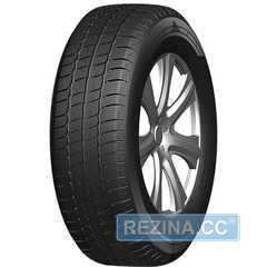 Купить Всесезонная шина SUNNY NC513 215/65R16C 109/107R