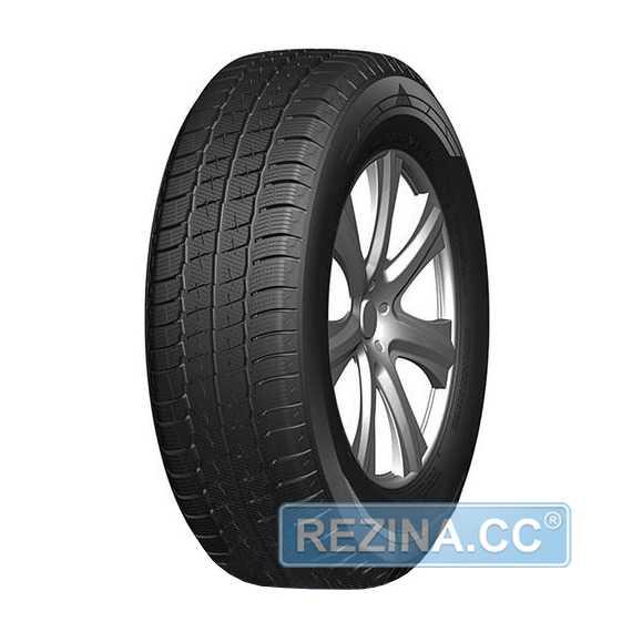 Купить Всесезонная шина SUNNY NC513 235/65R16C 115/113R