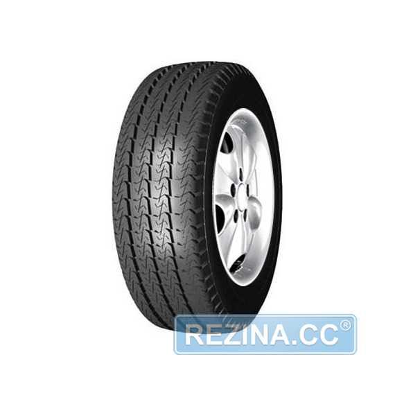 Купить Летняя шина КАМА (НКШЗ) Euro-131 205/65R16C 107/105R