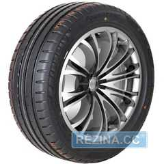 Купить Летняя шина POWERTRAC RACING PRO 225/45R18 95W