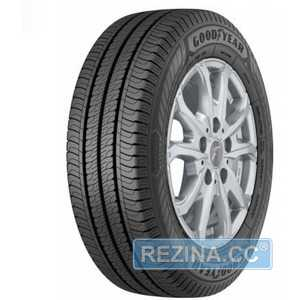 Купить Летняя шина GOODYEAR EfficientGrip Cargo 2 195/70R15C 104/102S