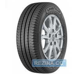 Купить Летняя шина GOODYEAR EfficientGrip Cargo 2 235/65R16C 115/113S