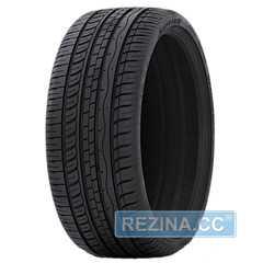 Купить Летняя шина FULLRUN F7000 175/70R14 84T