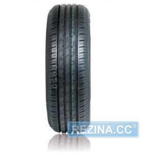 Купить Летняя шина HABILEAD H206 205/65R15 94V