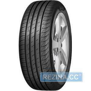 Купить Летняя шина SAVA Intensa HP2 205/45R17 88V