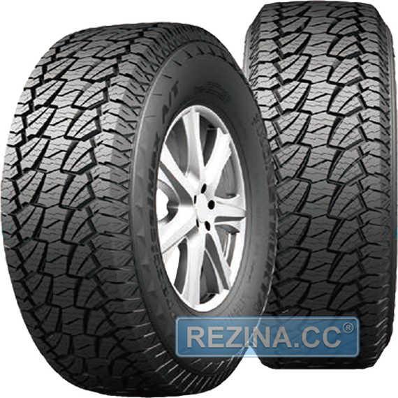 Купить Летняя шина KAPSEN RS23 235/85R16 120/116S
