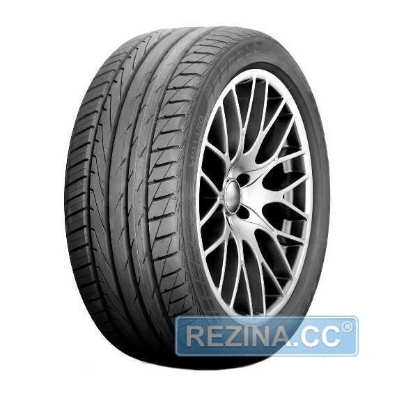 Купить Летняя шина PAXARO Rapido SUV 235/55R18 104Y