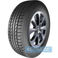 Купить Летняя шина PETLAS Elegant PT 311 195/65R14 89H