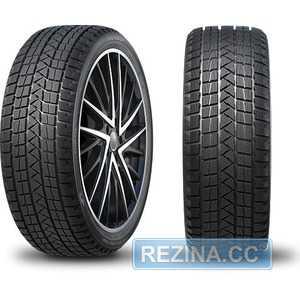 Купить Зимняя шина TOURADOR WINTER PRO TSS1 215/70R16 100T