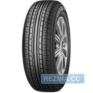 Купить Летняя шина ALLIANCE AL30 225/55R17 101W