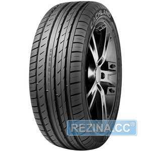 Купить Летняя шина CACHLAND CH-861 235/35R19 91W