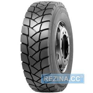Купить Грузовая шина ROADSHINE RS637 Plus (ведущая) 315/80R22.5 156/153K