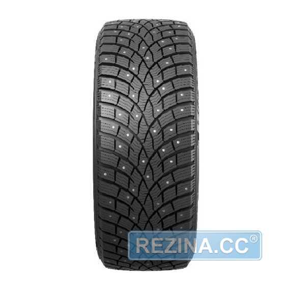 Зимняя шина TRIANGLE IcelynX TI501 - rezina.cc