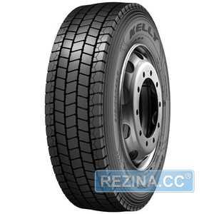 Купить Грузовая шина KELLY Armorsteel KDM2 (ведущая) 315/70R22.5 154L/152M