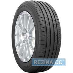 Купить Летняя шина TOYO Proxes Comfort 205/55R16 94V