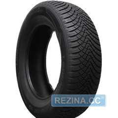 Купить Всесезонная шина LAUFENN G Fit 4S LH71 185/65R14 86H