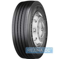 Грузовая шина CONTINENTAL Conti Hybrid HS3 Plus - rezina.cc