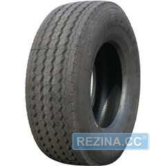 Купить Грузовая шина DOUBLE COIN RR905 (прицепная) 385/55R22.5 160J