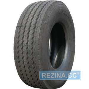 Купить Грузовая шина DOUBLE COIN RR905 (прицепная) 385/65R22.5 160J