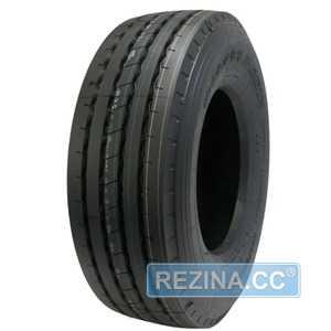 Купить Грузовая шина DOUBLE COIN RT910 (прицепная) 435/50R19.5 156J