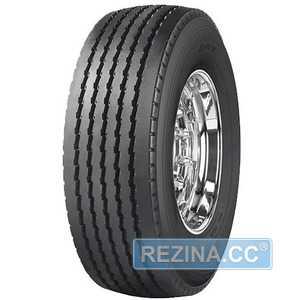Купить Грузовая шина DEBICA DRT (прицепная) 385/65R22.5 160K/158L