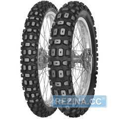Купить MITAS MC23 Rockrider 110/80-18 58P TT