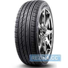 Купить Летняя шина JOYROAD Sport RX6 215/55R16 97W