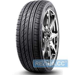 Купить Летняя шина JOYROAD Sport RX6 225/55R17 101W