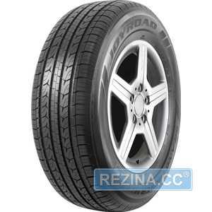 Купить Летняя шина JOYROAD Grand Tourer H/T 265/65R17 112H