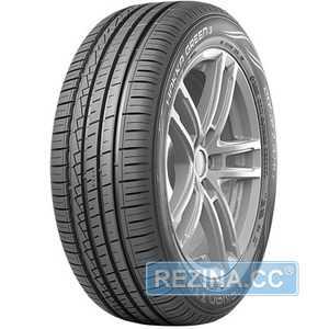 Купить Летняя шина NOKIAN Hakka Green 3 205/55R16 94V