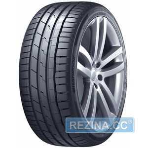Купить Летняя шина HANKOOK Ventus S1 EVO3 K127 225/45R17 94Y RUN FLAT