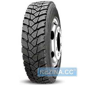 Купить Грузовая шина APLUS D802 295/80R22.5 152/149L