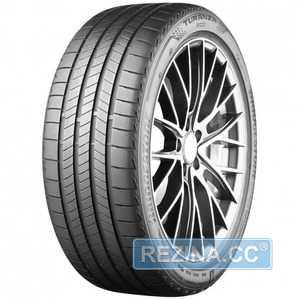 Купить Летняя шина BRIDGESTONE Turanza Eco 235/55R18 100V