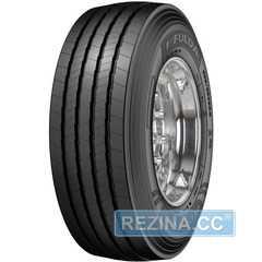 Купить Грузовая шина FULDA Regiotonn 3 (прицепная) 435/50R19.5 160J
