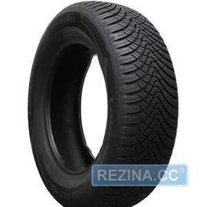 Купить Всесезонная шина LAUFENN G Fit 4S LH71 165/70R14 81T