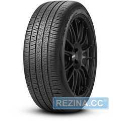 Купить Всесезонная шина PIRELLI Scorpion Zero All Season 255/55R20 107H