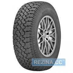 Купить Летняя шина ORIUM Road-Terrain 205/80R16 104T