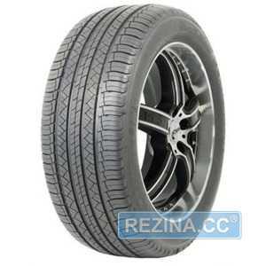 Купить Летняя шина TRIANGLE TR259 255/55R18 109W