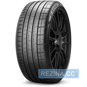Купить Летняя шина PIRELLI P Zero PZ4 255/40R22 103V