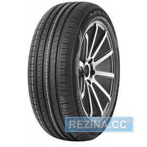 Купить Летняя шина APLUS A609 165/60R14 75H
