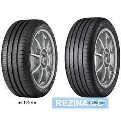 Купить Летняя шина GOODYEAR EfficientGrip Performance 2 215/65R16 98V