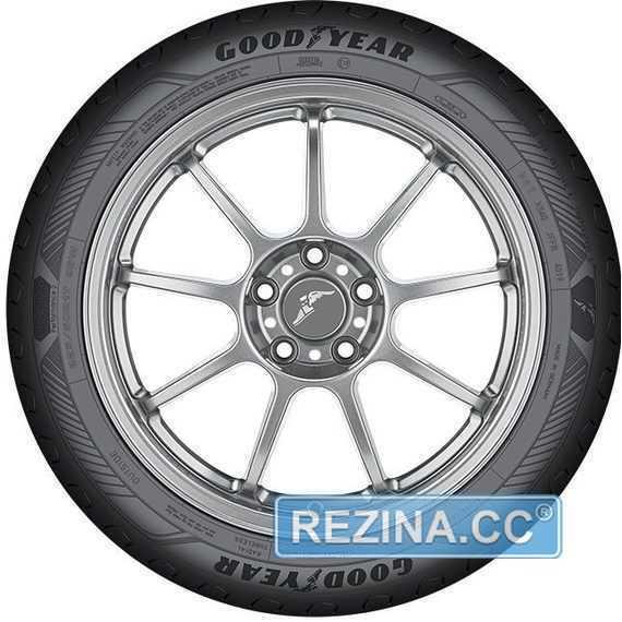 Купить Летняя шина GOODYEAR EfficientGrip Performance 2 195/60R16 89V