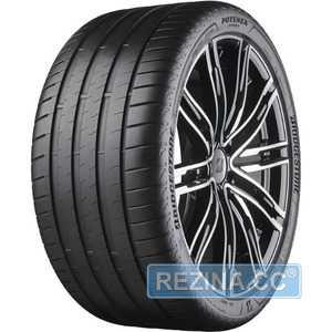 Купить Летняя шина BRIDGESTONE Potenza Sport 235/40R18 95Y