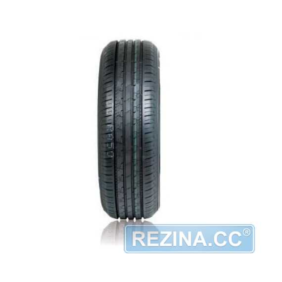 Летняя шина HABILEAD H206 - rezina.cc