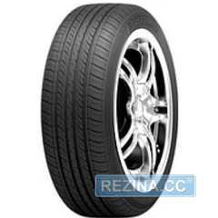 Купить Летняя шина Teraflex Ecorun 101 205/60R16 92H