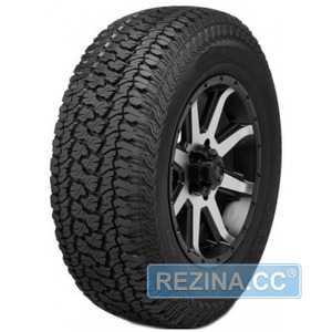 Купить Всесезонная шина MARSHAL Road Venture AT51 255/70R16 109T