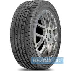 Купить Летняя шина DURATURN Mozzo Sport 255/45R18 103W