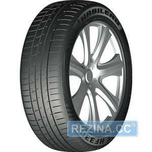 Купить Летняя шина HABILEAD HF330 255/55R18 109W