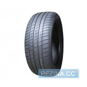 Купить Летняя шина KAPSEN RS26 275/40R22 107Y
